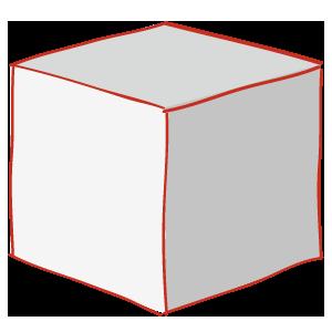 BladenBlok-1