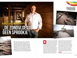 Ontwikkeling-ARK-magazine