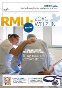 RMU-zorg-en-welzijn