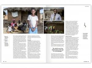 Kind Magazine
