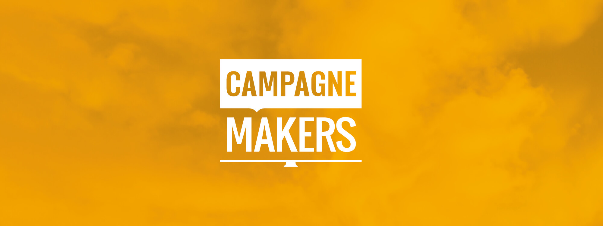 CampagneMakers van start